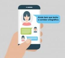 5 corretores ortográficos online grátis para revisões de texto