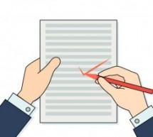 Como corrigir redação de forma rápida e eficiente?
