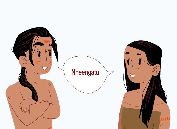 curso-lingua-indigena