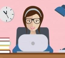 Concursos para Agências Reguladoras: o que são e como estudar?