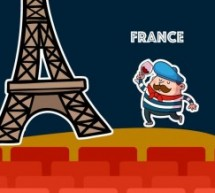12 filmes franceses para assistir na Netflix