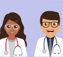 Medicina: guia completo da carreira e do curso