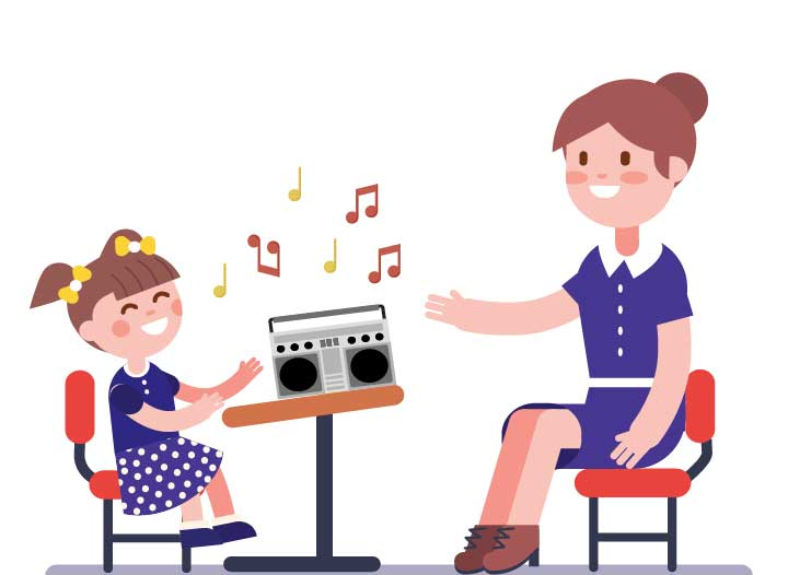 musica-na-educacao-infantil