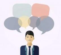 15 dicas para ser um poliglota e aprender qualquer idioma mais rápido