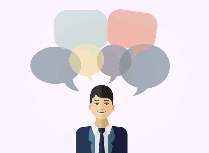 poliglota_e_aprender_qualquer_idioma