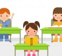 Reforço escolar: o que é, sua importância e onde encontrargrátis