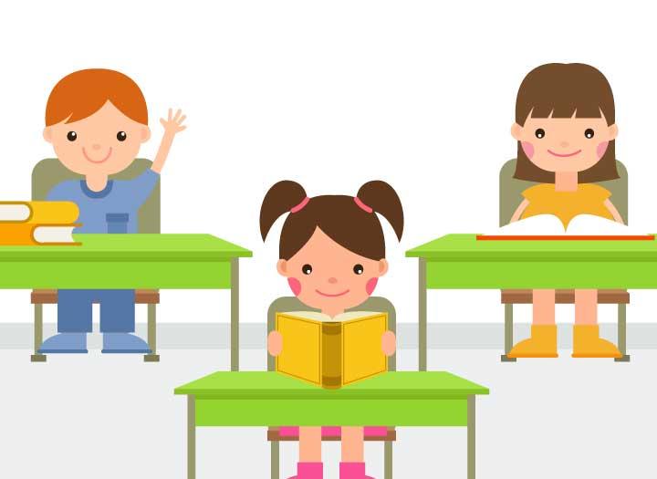 reforço_escolar