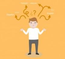 10 dicas para aprender um novo idioma e turbinar a carreira