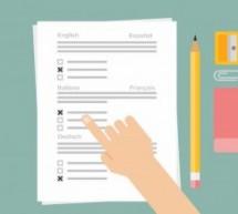 11 principais certificações que provam domínio de idiomas