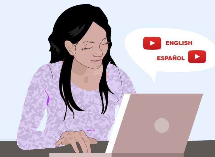 25-canais-do-youtube-para-aprender-ingles-e-espanhol