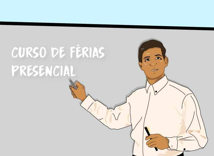 Cursos_de_Ferias_Gratuitos_e_Presenciais