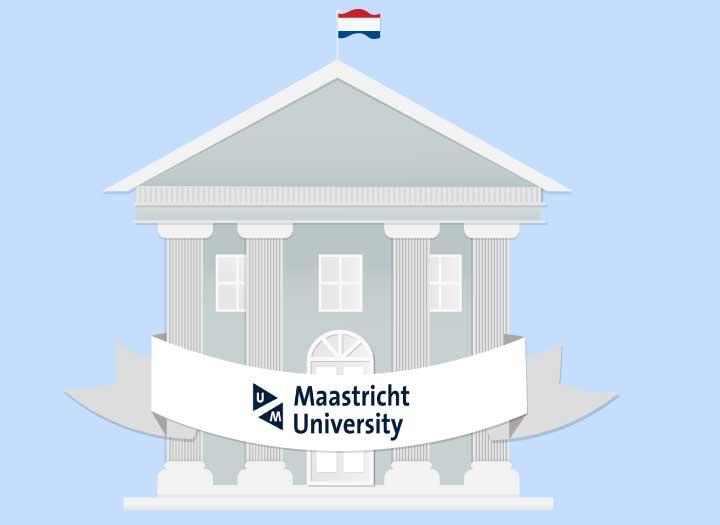 Universidade_de_Maastricht_na_Holanda