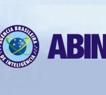 Publicado edital para o Concurso da ABIN