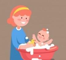 Curso de inglês gratuito para babysitter e au pair
