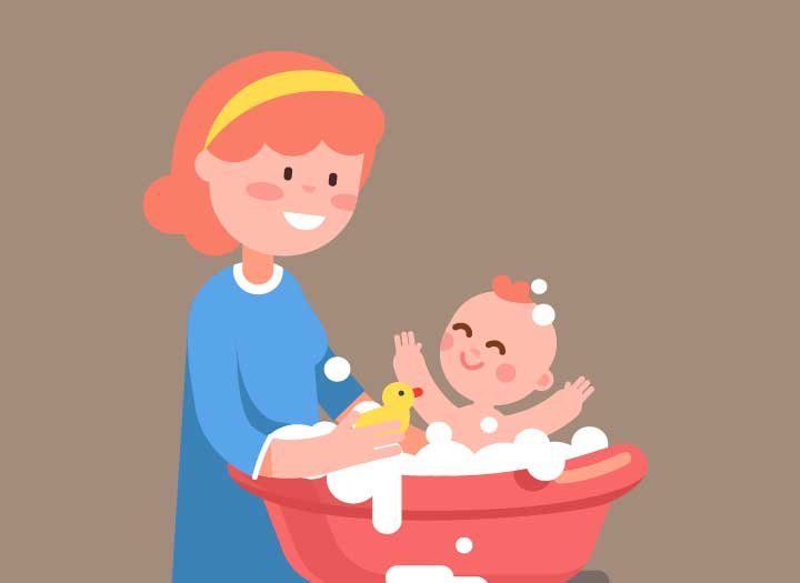 babysitter_e_au_pair _1