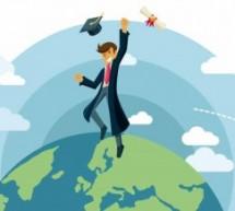 8 coisas que você deve saber antes de se candidatar para uma bolsa de estudo no exterior