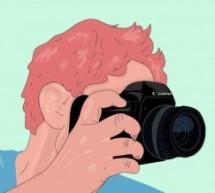 Canon oferece tutoriais em vídeo para amantes da fotografia
