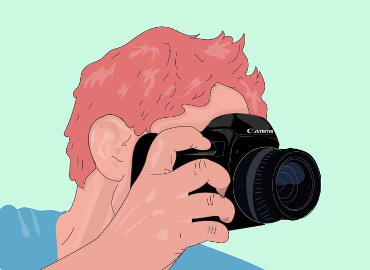 canon-oferece-tutoriais-em-video-para-amantes-da-fotografia