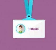 Carteirinha de estudante: o que todo estudante precisa saber?