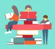 Clube do livro: 7 dicas para criaro seu