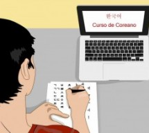 6 sites gratuitos para aprender coreano