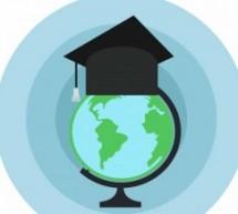 Como planejar a candidatura para um curso no exterior?