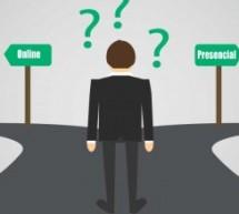 Como escolher um curso para concurso?