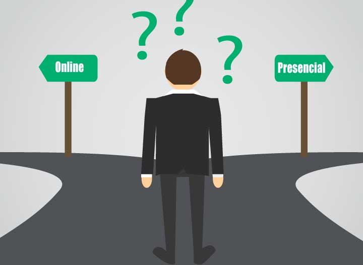 curso_online_ou_presencial