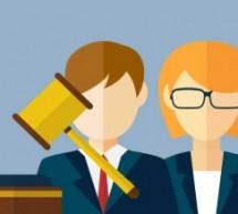Advocacia: guia completo de carreira e curso