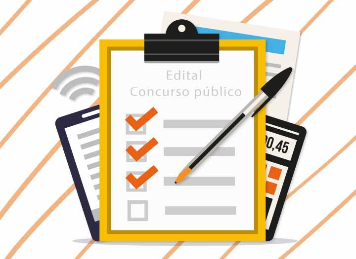 edital_concurso_publico_Prancheta 1