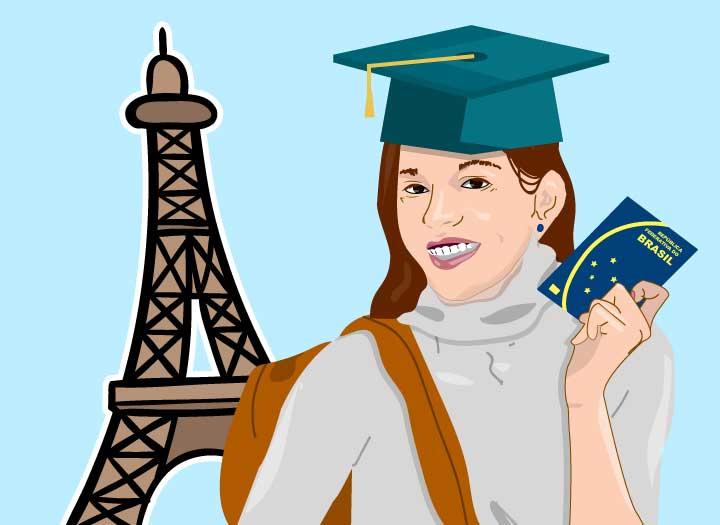 franca-recebe-candidaturas-para-cursos-de-graduacao-e-pos-graduacao_