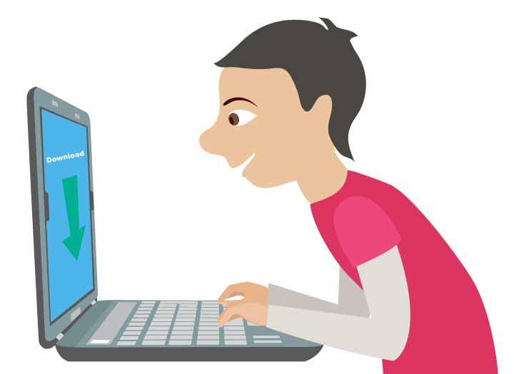 google-oferece-17-cursos-gratuitos-de-negocios-e-marketing