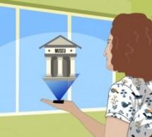 Google Art Project: faça uma viagem virtual por museus e galerias