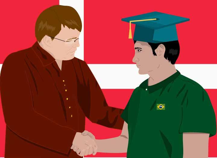 governo-dinamarques-oferece-bolsa-de-estudos-para-brasileiros_Prancheta 1