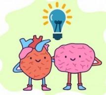 Inteligência emocional no trabalho: Como desenvolver