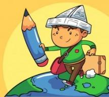 Intercâmbio: 10 mitos e verdades sobre estudar no exterior