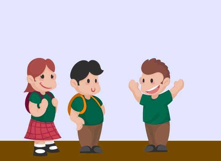 mudei-de-escola-10-dicas-para-mandar-bem-na-escola-nova