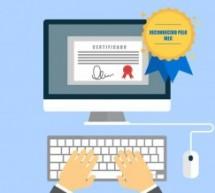 O que o MEC diz sobre a legalidade e emissão de Certificados de Cursos Online