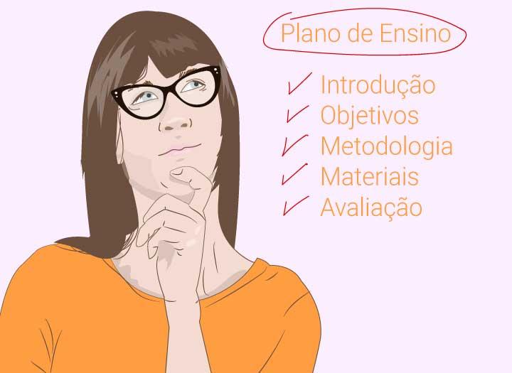 plano_de_ensino