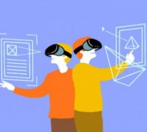 Realidade Virtual: como viajar para outro país sem sair de casa