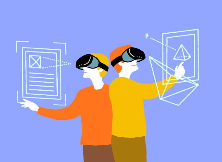 realidade-virtual_1
