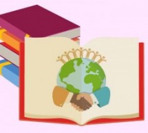 Capes oferta mais de 600 livros gratuitos sobre relações internacionais