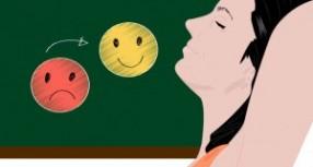 Resiliência pedagógica: o que é e como aplicar