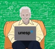 Unesp oferece 10 cursos online gratuitos para apaixonados por exatas