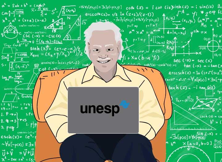 unesp-oferece-10-cursos-online-gratuitos-para-apaixonados-por-exatas