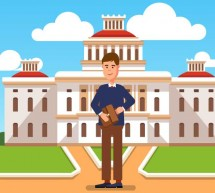 Bolsa de estudos em universidades privadas: como conseguir