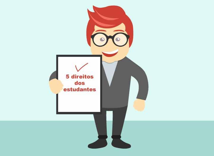 volta-as-aulas-conheca-5-direitos-dos-estudantes_