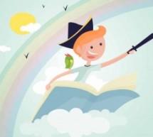 10 livros para desenvolver a criatividade das crianças