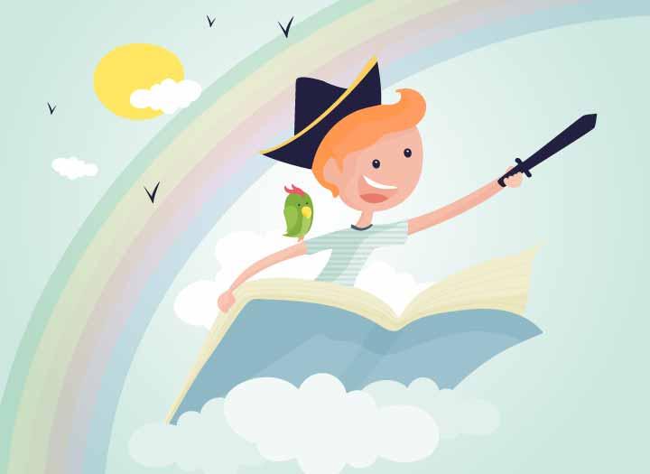 10-livros-para-desenvolver-a-criatividade-das-criancas_Prancheta 1