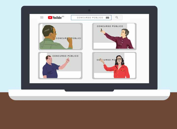 11-canais-no-youtube-para-quem-esta-estudando-para-concurso-publico